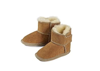 d2d4c603166c5 Ladies Genuine Sheepskin slippers Womens Boots LEATHER Fur Wool size 5 6  6.5 7 8 Slippers