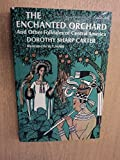 The Enchanted Orchard, Dorothy S. Carter, 0152259554