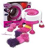 Liberty Imports Knitting Kit Machine