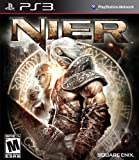 NieR - Playstation 3