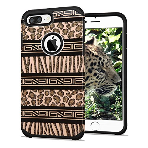 innovative design 2d72c 4bc07 We Analyzed 2,119 Reviews To Find THE BEST Iphone Case Zebra