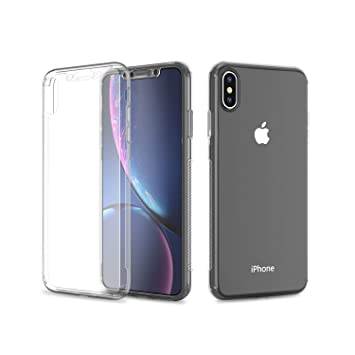 coque iphone xr ipaky