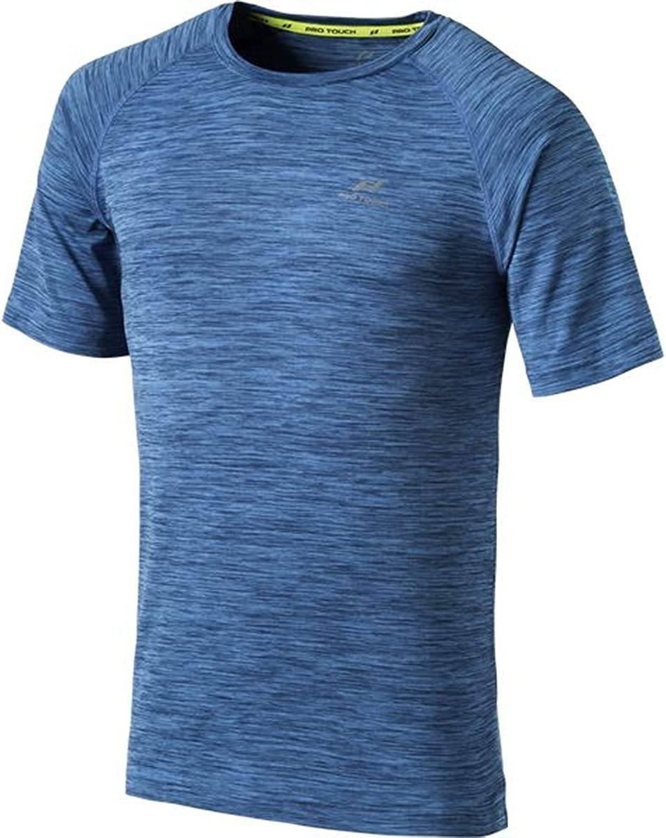 Pro Touch Mens Rylu T-Shirt
