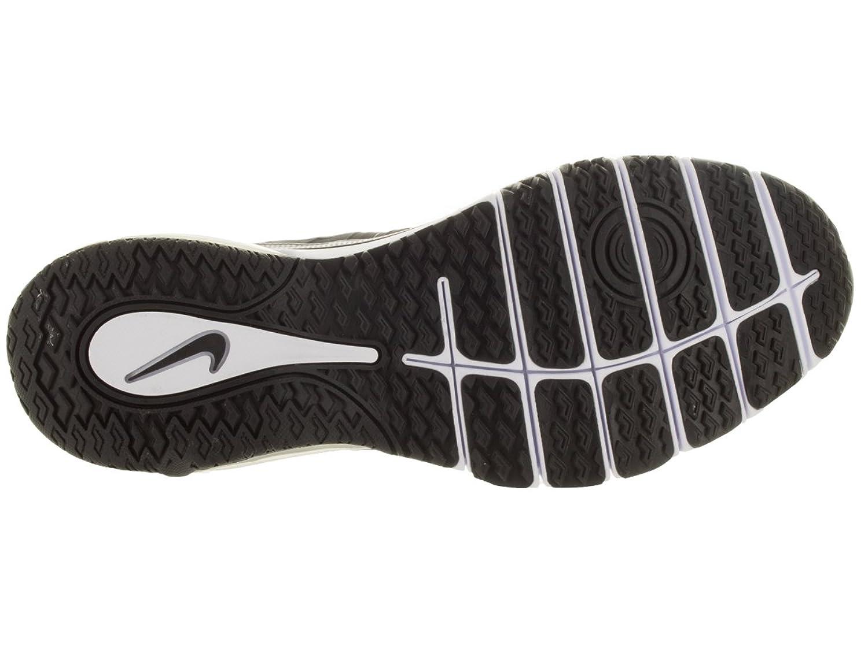 new styles 25391 a0fb4 ... Amazon.com   Nike Air Max Tr180 Amp Mens   Fitness   Cross-Training ...