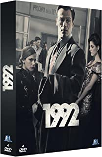 TOTORINO TÉLÉCHARGER FILM