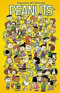 Peanuts 3: Beste Freunde (German Edition)
