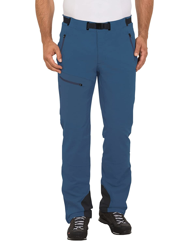 Vaude Herren Ii Men's Badile Pants Ii Herren Hose c96e75