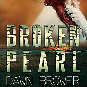 Broken Pearl Audiobook