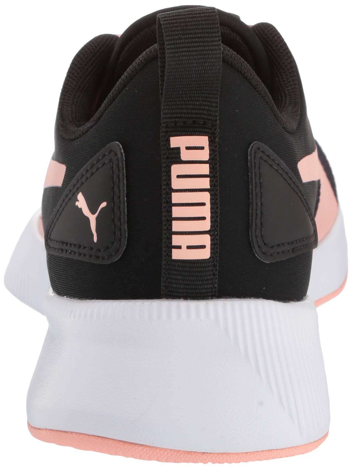 Adidas Nmd Baskets de G27917f4b15d2ecd4758033fe741edf157999d