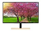 AOC P2779VC 27-Inch Class PLS LED Monitor,1920x1080, 250sd/m2, 6ms, VGA/(2) HDMI, w/ Wireless Qi charging base