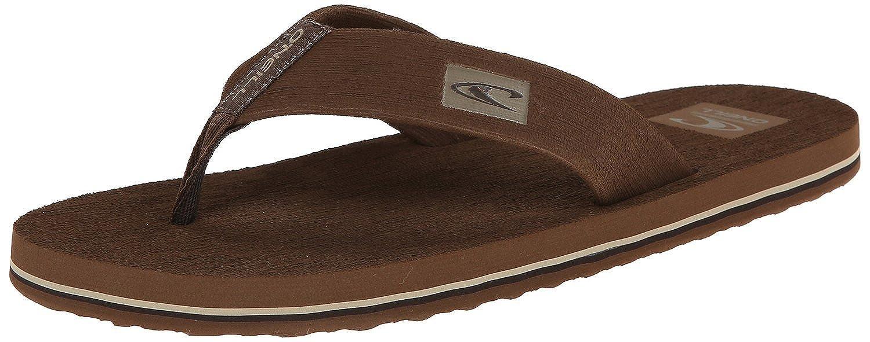 O'Neill Men's Phluff Daddy 2 Sandal O'Neill Footwear Mens Phluff Daddy 2-M