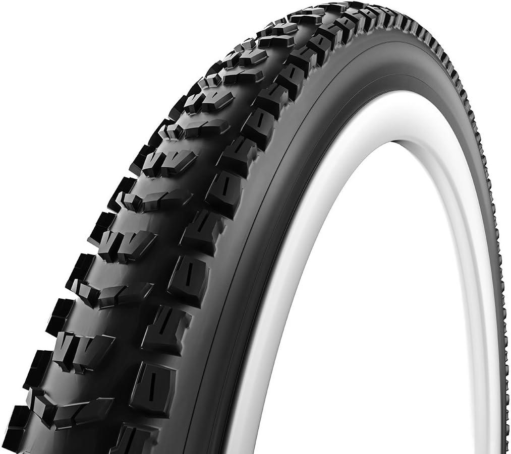 Vittoria Mezcal III G2.0 XC-Trail Tire 27.5in