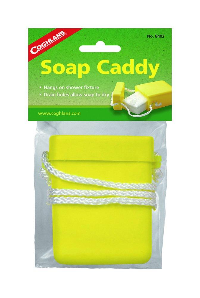 Amazon.com: Coghlan\'s Soap Caddy: Coghlans: Automotive