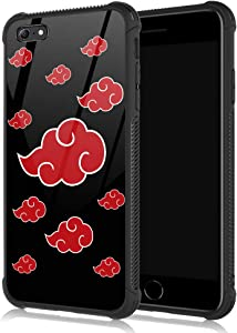 iPhone 6s Plus Case,iPhone 6 Plus Cases for Boy/Girls,All Around Use Soft TPU Bumper and Four Corners Thickened Strong Protection,Shockproof Protection Anti-Drop Cover for iPhone 6/6s Plus