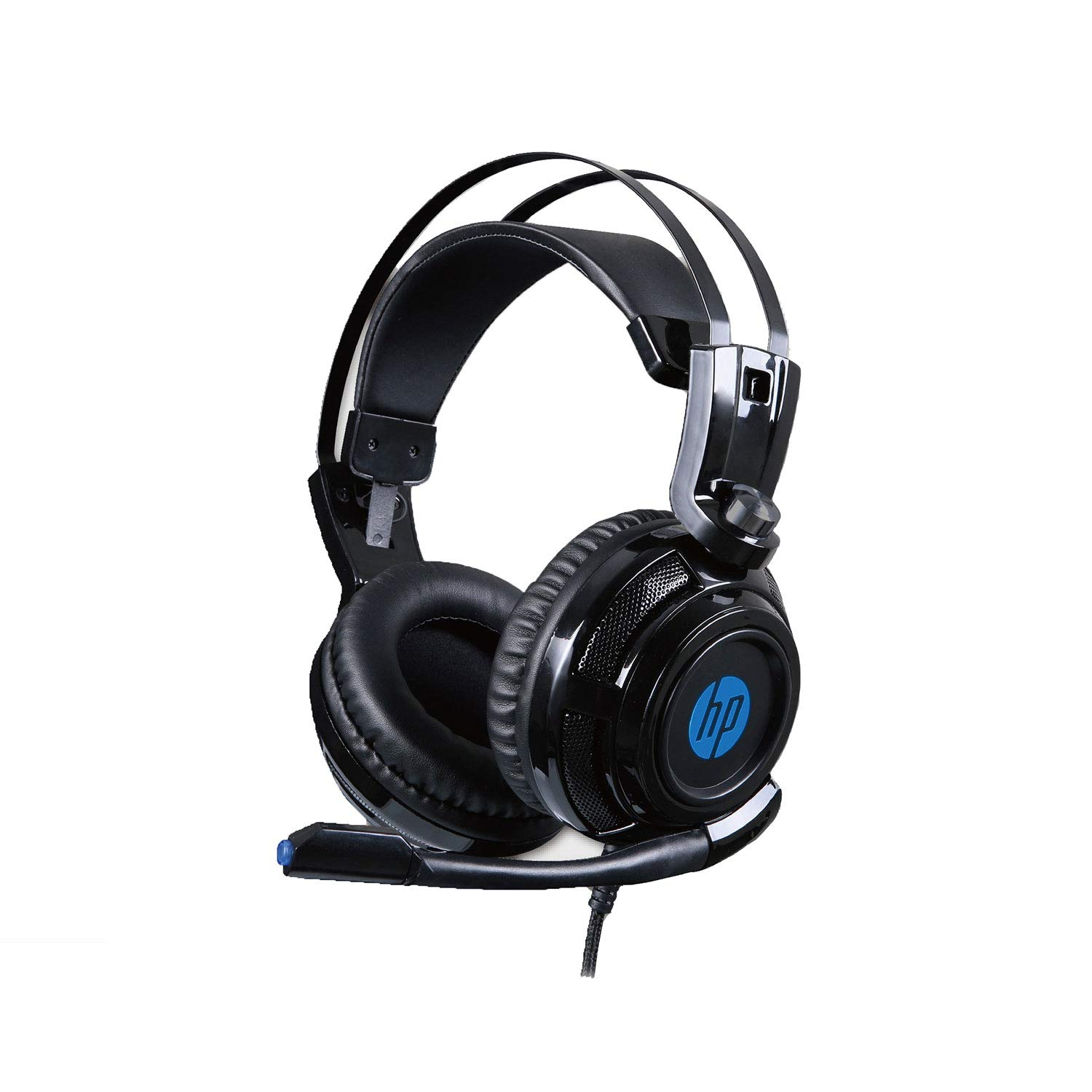 HP H200 Wired Headset