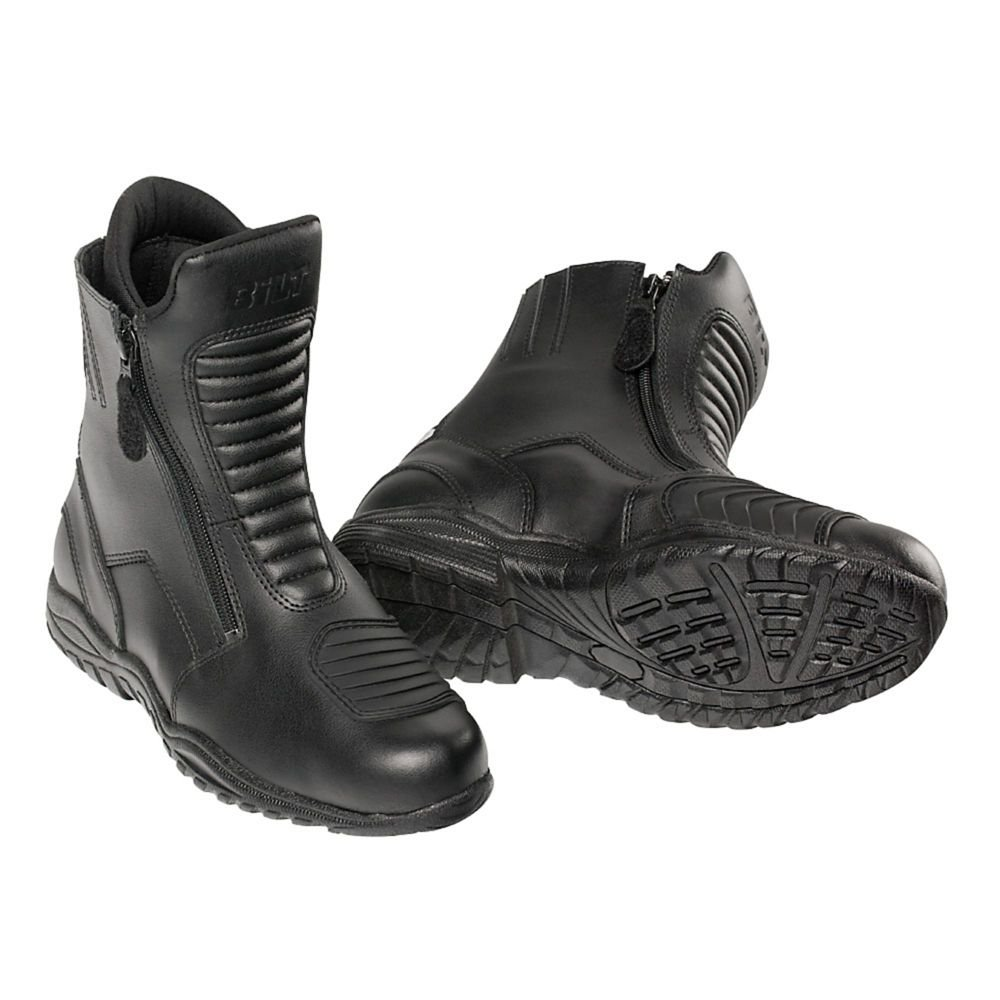 BILT Women's Pro Tourer Waterproof Motorcycle Boots