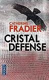 Cristal défense (1)