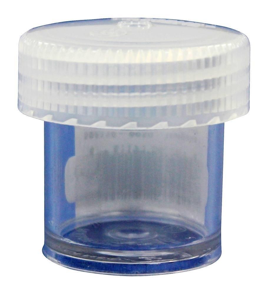 a12fe566f3 Amazon.com: Nalgene Plastic Drop Bottle 1 oz.: Health & Personal Care