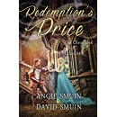 Redemption's Price: The Chronicles of Maladore