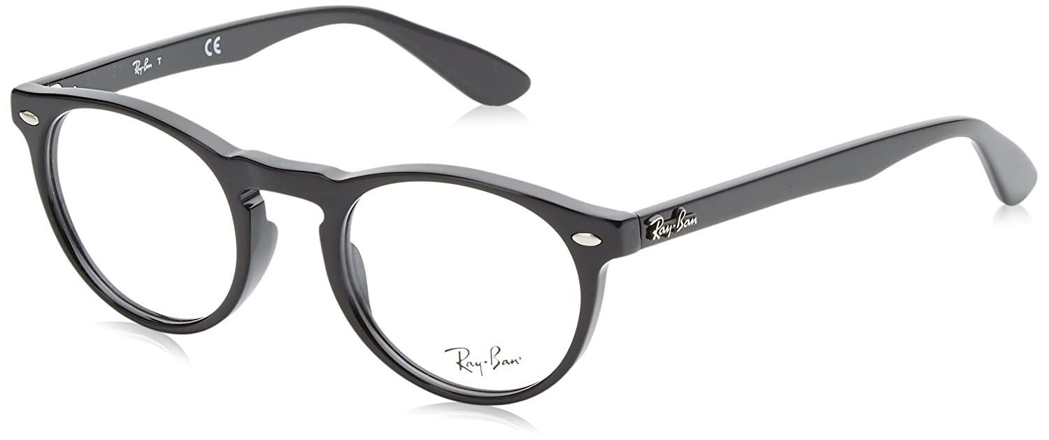 275f8424fd Ray Ban Rb 5213 « One More Soul