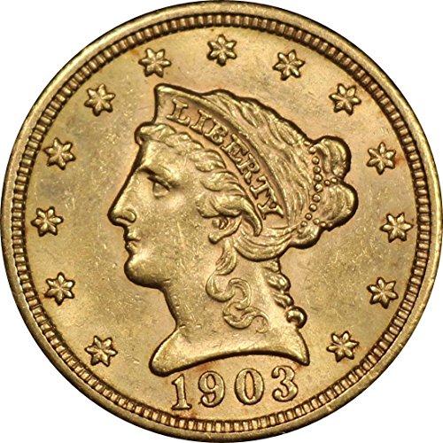 Liberty Head Dime Us Coin - 9