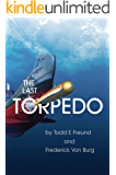 The Last Torpedo