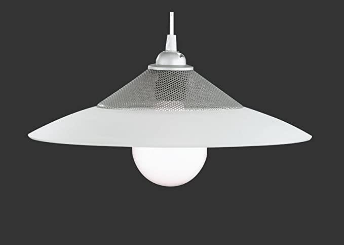 Val1t3414011 01 121 lampadario lampada a sospensione metallo e