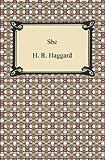 She, H. Rider Haggard, 1420932594