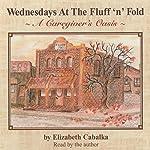 Wednesdays at the Fluff 'n' Fold | Elizabeth Cabalka