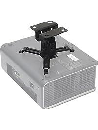 Projector Mounts Shop Amazon Com