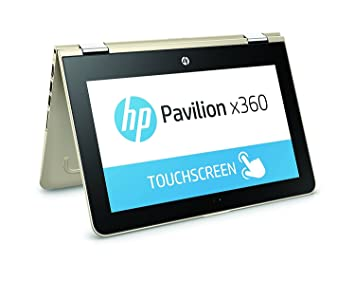 "HP Pavilion x360 14-ba027ns - Ordenador Portátil Convertible de 14"" Full HD ("