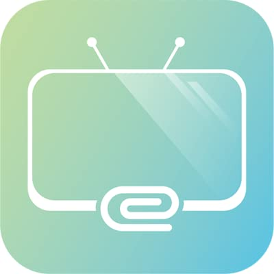 AirPin PRO - AirPlay/DLNA Receiver