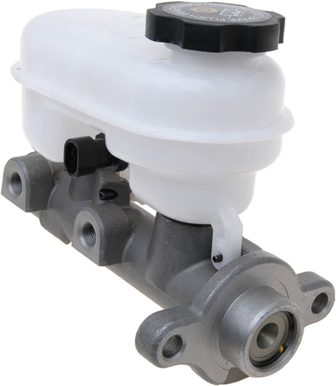 ACDelco 18M2535 Professional Durastop Brake Master Cylinder Assembly