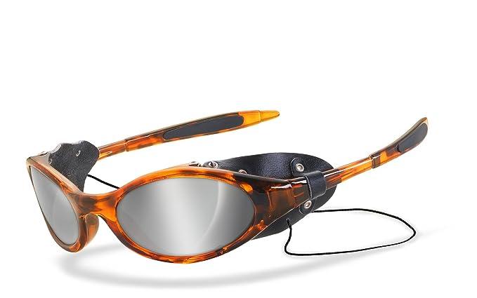 Skipper 2.0 Sportbrille - Sonnenbrille polarisiert 2110-asvp polarisierte Brille 2igjW