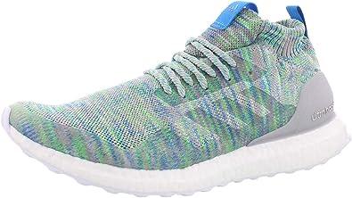 adidas ultraboost atr mid running shoes
