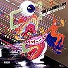 Greatest Hits, Vol. 1 (Explicit)(Vinyl)