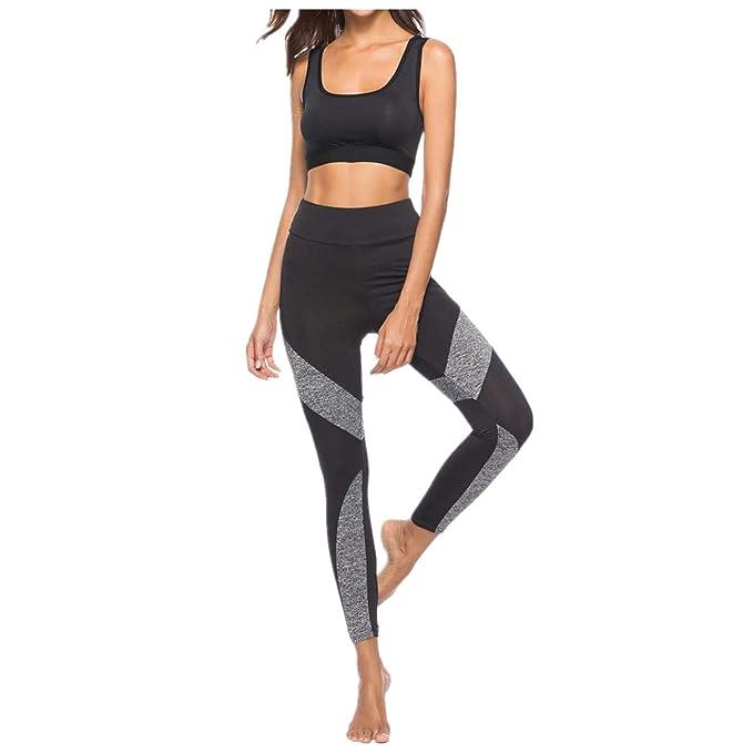 Yoga Pantaloni Da Vita Eleganti Push Alta Beautyjourney Legging Leggins Sportivi Donna Fitness Up qSVpUzM