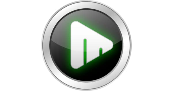 mobo player apk for android 2.3