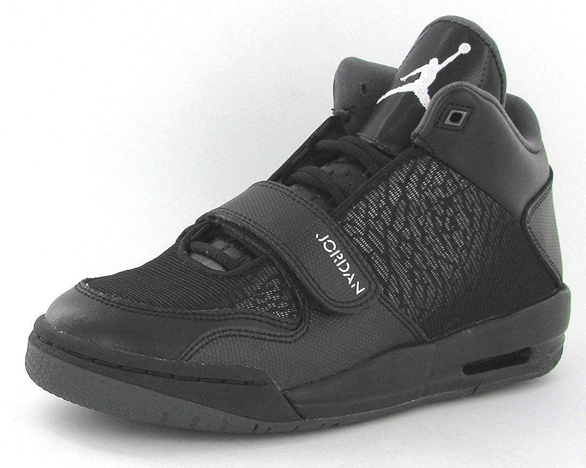detailed look dacd0 d15fa NIKE Jordan Flight Club 90 s (5.5 UK   6 US   38.5 EU)  Amazon.co.uk  Shoes    Bags