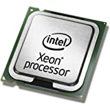 Intel Xeon X5690 Six Core Processor 3.46 GHz 6.4 GT/s 12MB Smart Cache LGA-1366 130W SLBVX
