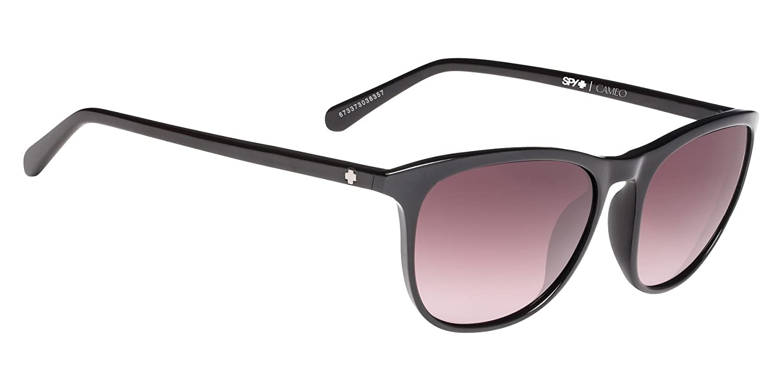 Herren Sonnenbrille Spy Cameo Black Sonnenbrille