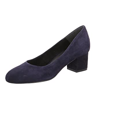 Tamaris Elgia Pumps Damen: : Schuhe & Handtaschen