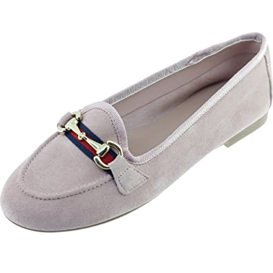 Chaussures Angelina dorées Casual 9oapGc8Rgl