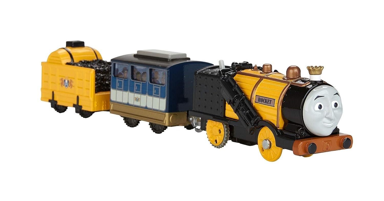 Motorized Hiro Engine Thomas && Friends Trackmaster Sonstige