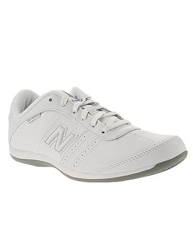 a767501e7253 NEW BALANCE - Trainers - Woman - NEW BALANCE Trainers Woman wl474ws white -  38