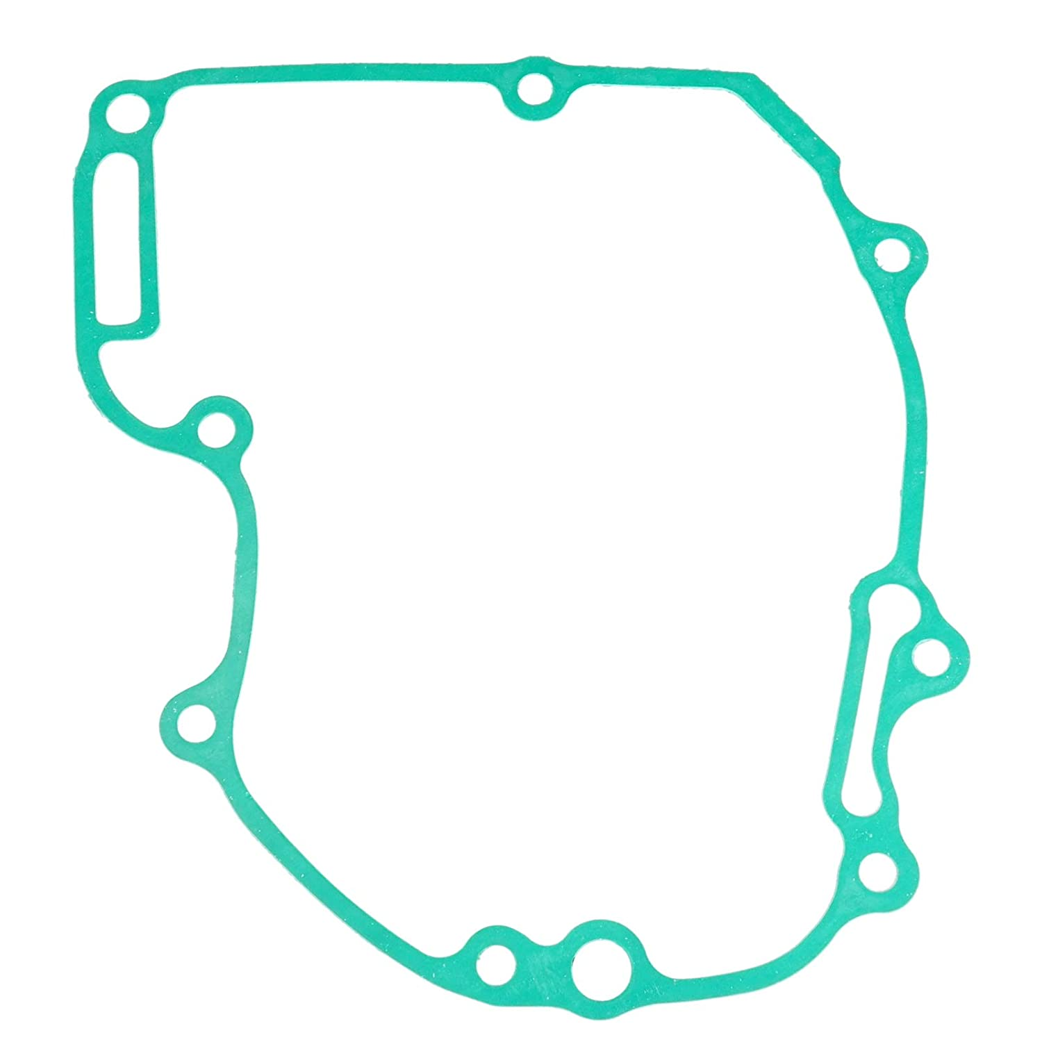 CALTRIC STATOR COVER GASKET FITS Honda CRF250X CRF250 X 2004 2005 2006 2007 2008-2017