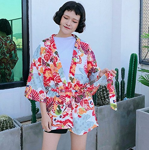 Chiusa Puro VogueZone009 Alto Elastico Sandali Maiale Tacco Donna 31 Pelle di Rosso Punta 8qwZnR1qx