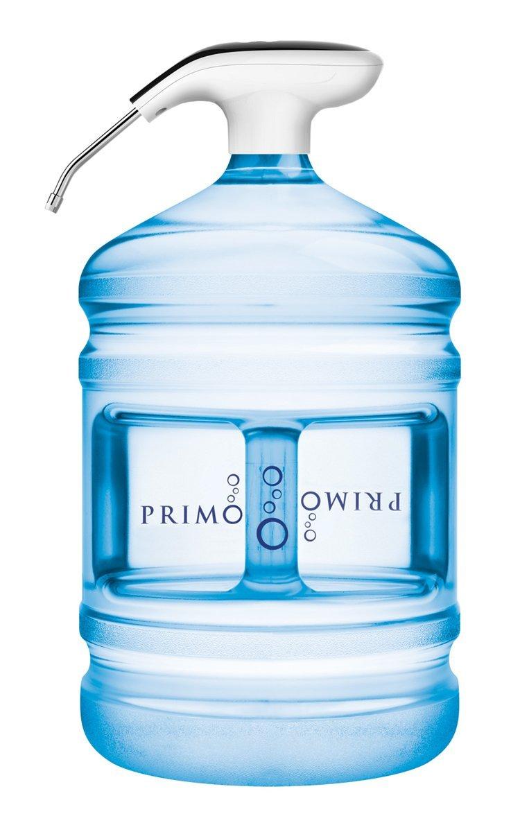 Primo Portable Electronic Water Dispenser