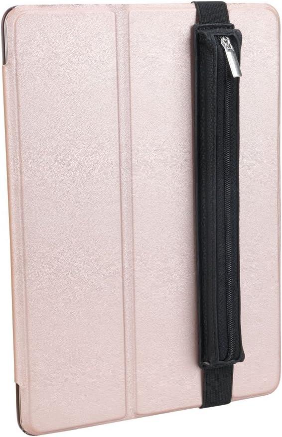 YMMONLIA Porte-documents en cuir serviette ordinateur loisirs Business Sac dordinateur de 14 pouces Sac /à bandouli/ère Sac /à main Laptop Sac de messager bagage et Hommes
