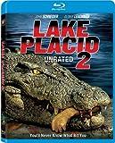 Lake Placid 2 (d-t-v) [Blu-ray] (Sous-titres français)